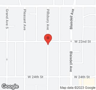 2219 Pillsbury Avenue S