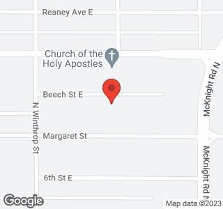 2196 Beech Street E