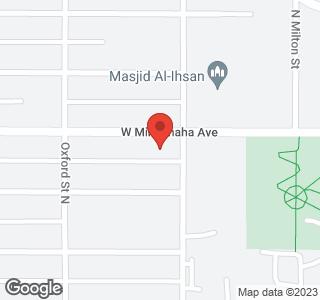 990 Minnehaha Avenue W