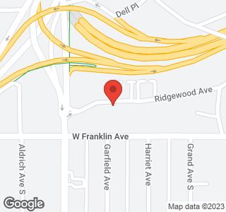 400-420 Ridgewood Avenue