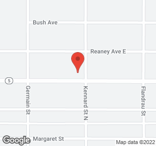 1651 Minnehaha Avenue E