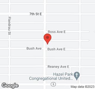 788 White Bear Avenue N