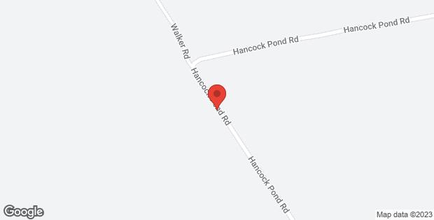 636 Hancock Pond Road Lexington Twp ME 04961