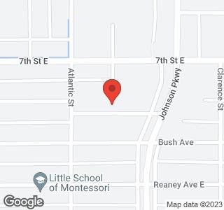 1269 Ross Avenue