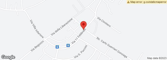 Villa in vendita a gonzaga 34869914 - Agenzia immobiliare gonzaga ...
