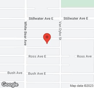 1818 7th Street E