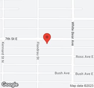 1734 7th Street E