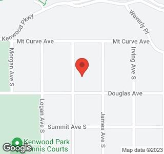 1725 Knox Avenue S