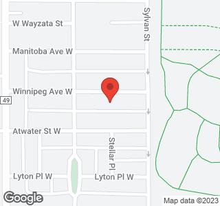64 Winnipeg Avenue