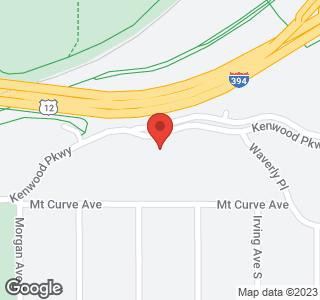 919 Kenwood Parkway