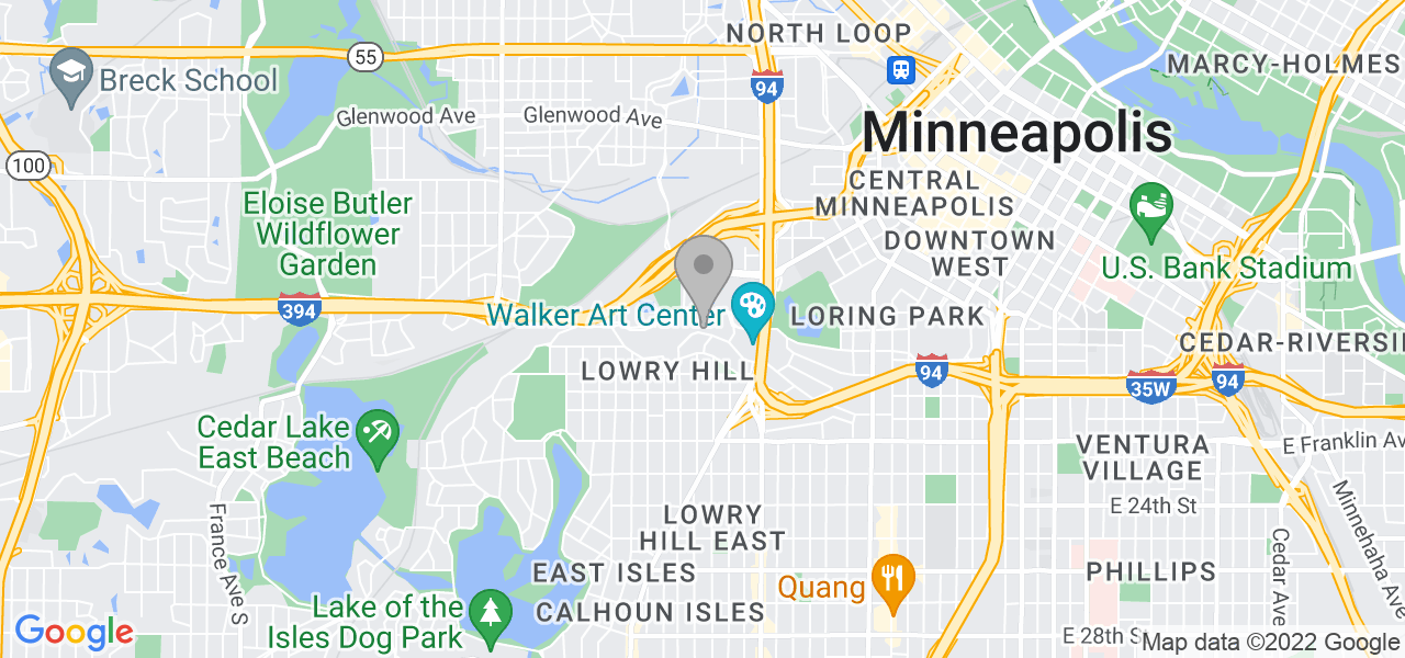 66 Groveland Terrace, Minneapolis, MN 55403, US