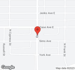 946 Earl Street