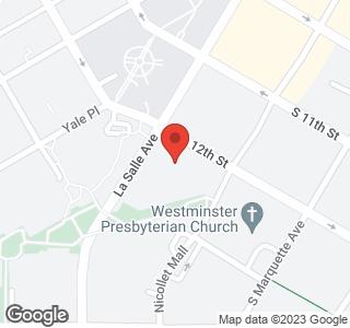 1200 Nicollet Mall