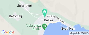 Toon op kaart