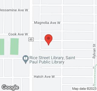 114 Cook Avenue W