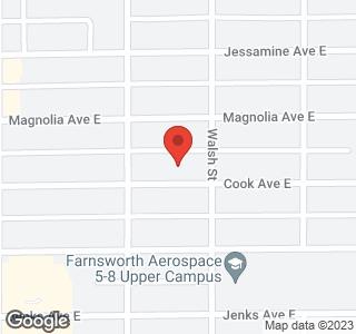 723 Cook Avenue E