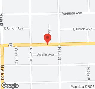 1105-07 E Wausau Avenue