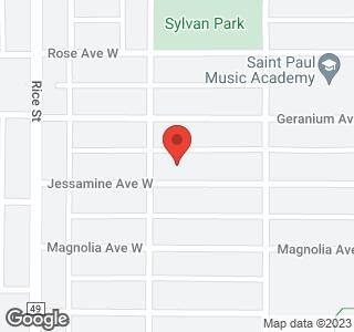 81 Jessamine Avenue W