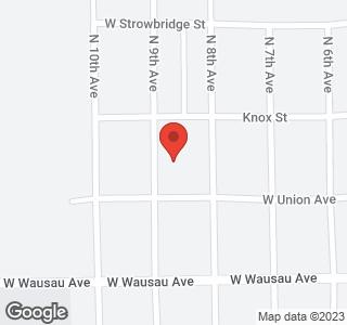 1013 N 9th Avenue