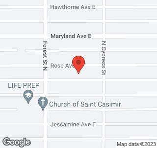 972 Rose Avenue E