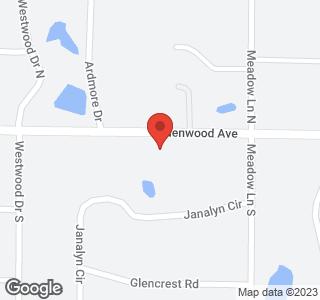 4253 Glenwood Avenue