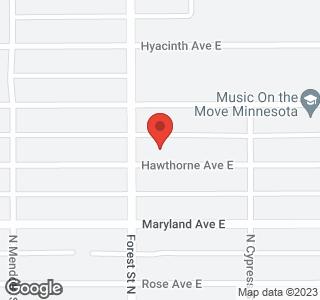 949 Hawthorne Avenue E