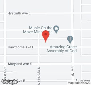 1007 Hawthorne Avenue E