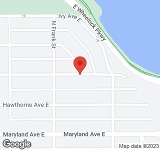 1151 Orange Avenue E
