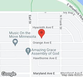 1079 Orange Avenue E