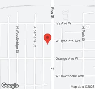 1287 Rice Street