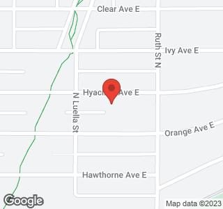 1984 Hyacinth Avenue E