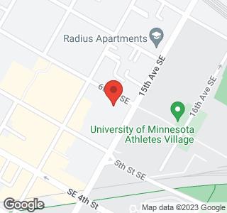 1420 6th Street SE