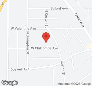 2347 Chilcombe Avenue
