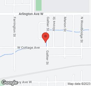263 Cottage Avenue W