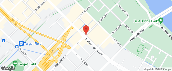 245 2nd Avenue Minneapolis MN 55401