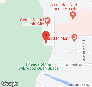 TL2800 NE West Devils Lake Rd