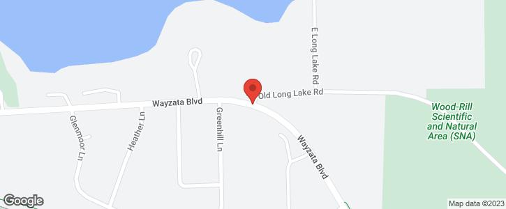 1070 Old Long Lake Road Long Lake MN 55356