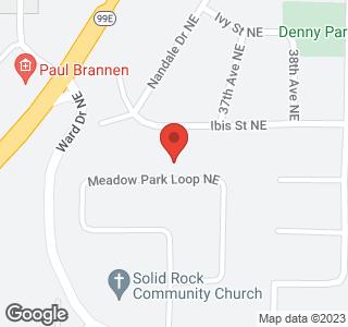 3644 Meadow Park