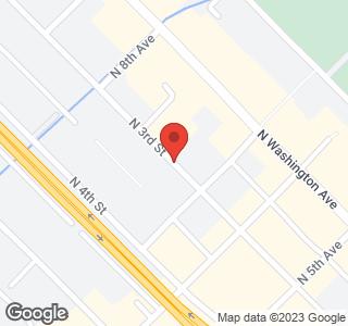 728 N 3rd Street