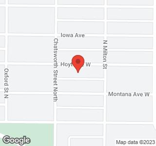 972 Hoyt Avenue W