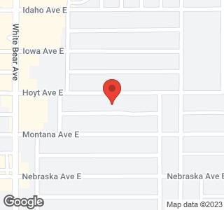 1850 Hoyt Avenue E