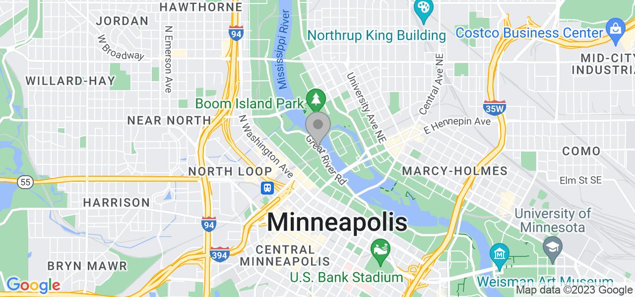 315 W River Pkwy 103, Minneapolis, MN 55401, US