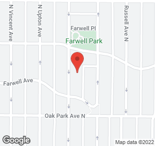 1114 Thomas Avenue N