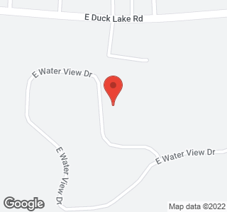 4811 E Water View Drive