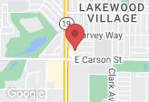 Lakewood Village Chiropractic