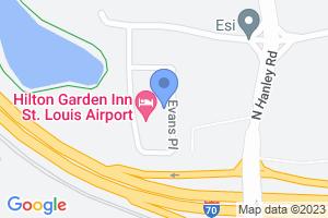 4450 Evans Pl, St. Louis, MO, 63134