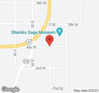 Lot 7 Highway 97