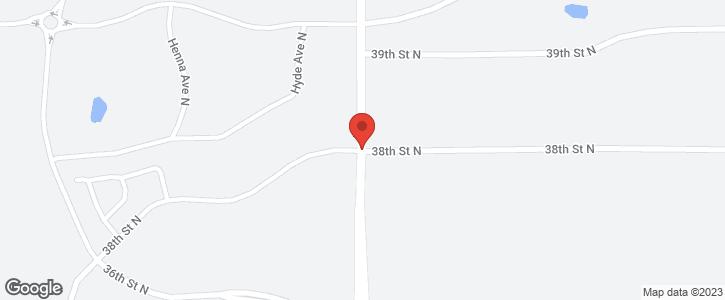 10823 38th Trail Lake Elmo MN 55042