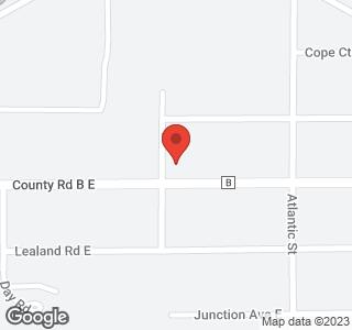 1187 County Road B E