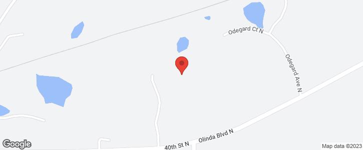 XXXC Oakgreen Avenue West Lakeland Twp MN 55082